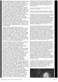 The National Gallery's £1.5 billion Leonardo Restoration - Artwatch - Page 5