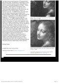 The National Gallery's £1.5 billion Leonardo Restoration - Artwatch - Page 6