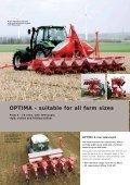 OPTIMA - AGROVOKSERVIS.SK - Page 4