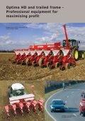 OPTIMA - AGROVOKSERVIS.SK - Page 6