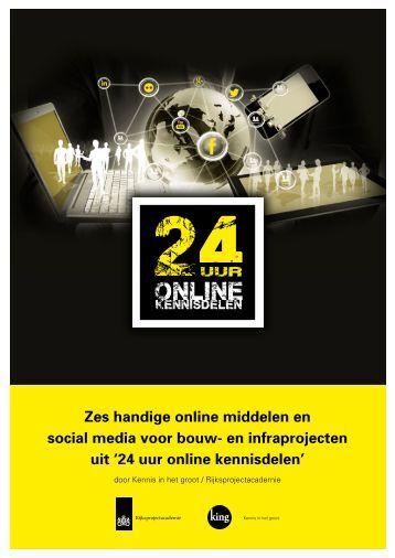 24-uur-online-tips-voor-6-online-middelen-en-social-media-King-RPA-