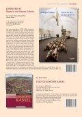 ERLAG MICHAEL IMHOF VERLAG - Seite 7