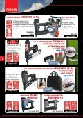FUSION F18 FUSION F18 - van aerden group - Page 4