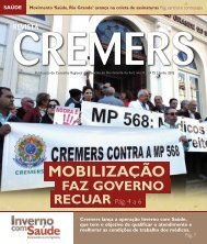 Junho - 2012 - Cremers