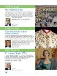 Slottet 2008NY - Sveriges Kungahus - Page 4
