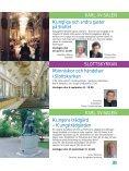 Slottet 2008NY - Sveriges Kungahus - Page 7
