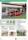 Carport - Seite 3