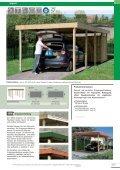 Carport - Seite 6