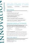FACHTAGUNG - rorschacherfachtagung.ch - Seite 2