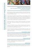 FACHTAGUNG - rorschacherfachtagung.ch - Seite 3