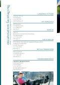 FACHTAGUNG - rorschacherfachtagung.ch - Seite 4