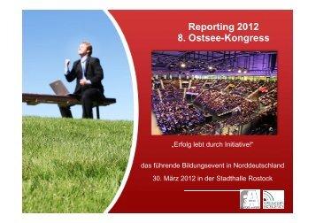 Nachbericht lesen - Speakers Excellence