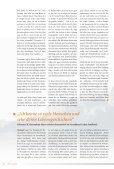 Gottes alternative Lebensimpulse - Waldbreitbacher ... - Seite 2