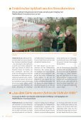 Gottes alternative Lebensimpulse - Waldbreitbacher ... - Seite 4