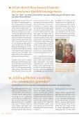 Gottes alternative Lebensimpulse - Waldbreitbacher ... - Seite 6