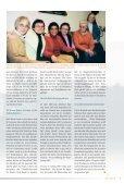 Gottes alternative Lebensimpulse - Waldbreitbacher ... - Seite 7