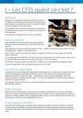 Comment tirer profit des CFD ? - Zonebourse.com - Page 3