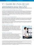 Comment tirer profit des CFD ? - Zonebourse.com - Page 7