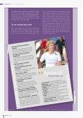 SUSAN DIETRICH - Seite 3