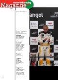 GP COREA - Italiaracing - Page 2