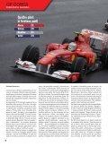 GP COREA - Italiaracing - Page 6