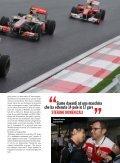 GP COREA - Italiaracing - Page 7