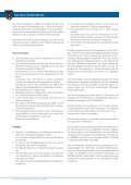 eurasburger gemeindeanzeiger informationsblatt der gemeinde ... - Page 2