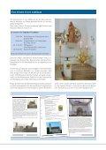 eurasburger gemeindeanzeiger informationsblatt der gemeinde ... - Page 3