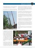 eurasburger gemeindeanzeiger informationsblatt der gemeinde ... - Page 4