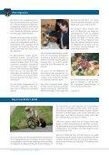 eurasburger gemeindeanzeiger informationsblatt der gemeinde ... - Page 5
