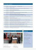 eurasburger gemeindeanzeiger informationsblatt der gemeinde ... - Page 6