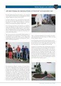 Ewig junge Hunde - Gemeinde Eurasburg - Seite 4