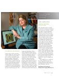 FOCUS | Spring 2009 - ICICS - University of British Columbia - Page 3