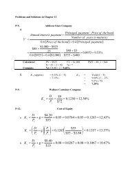 Chapt 11 Additional problems.pdf
