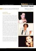 Premium Cigars&Tobacco now in Veliko Tarnovo - Page 4