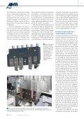 Schneller exakt wechseln - MAS Tools & Engineering - Page 3