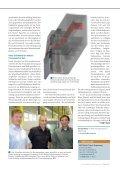 Schneller exakt wechseln - MAS Tools & Engineering - Page 4