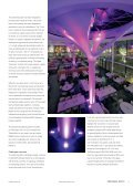 A revolution in Leds windim@net DALI Award DALI Sub Award 2 - Page 5