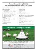 2012 - Norsk Sau og Geit - Page 3