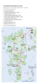 Utflyktstips - Styrsöbolaget - Page 5