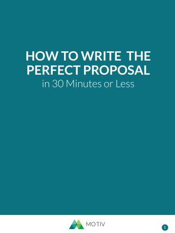 The-Perfect-Proposal-in-30-Minutes-or-Less