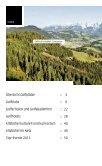 Download - Kitzbühel - Seite 4