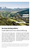 Download - Kitzbühel - Seite 5