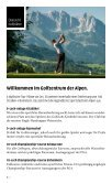 Download - Kitzbühel - Seite 6