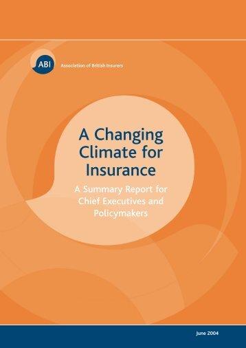 9146 Depolarisation_6 - Munich Climate-Insurance Initiative