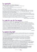 le spectacle musical - Radio France - Page 3