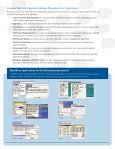 BlackBerry for Manufacturing - Page 2