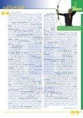 Giornale dell'amministrazione comunale - Page 3