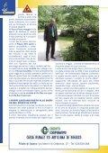 Giornale dell'amministrazione comunale - Page 6