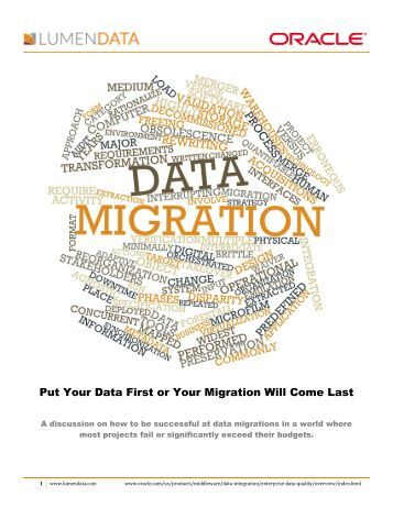 data-migration-wp-2345281